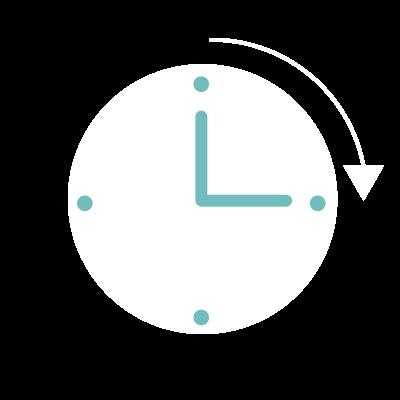 horloge-aquabio