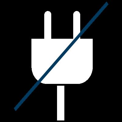 prise-aquabio