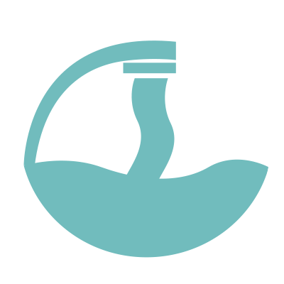 robinet-aquabio