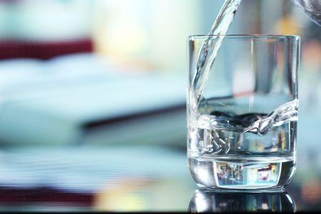 avantage adoucisseur eau